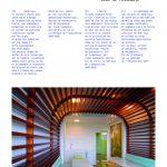 Pages de C&S_MASTER_25-11-3